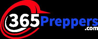 365preppers.com