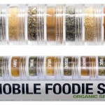 The Plant Mobile Foodie Survival Kit now available